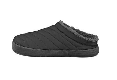 Micro Therm? туфли-слиперы