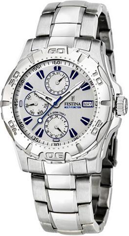 Часы многофункциональные »F16242...