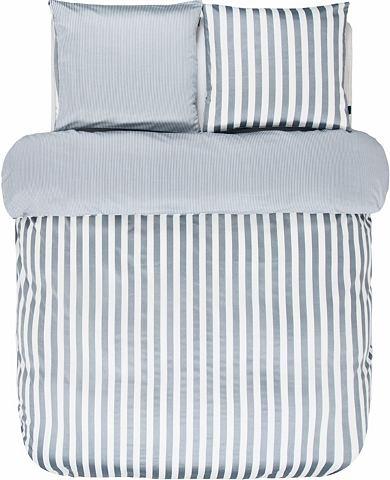 Постельное белье »Classic Stripe...