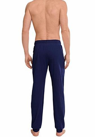 Uncover брюки для отдыха