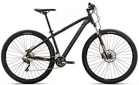 Велосипед велосипед горный 29 Zoll 20 ...