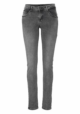 Узкие джинсы »Freyda«