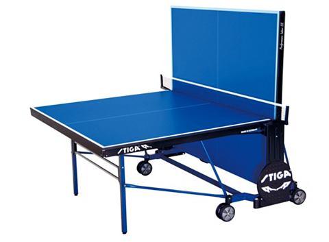 Стол для настольного тенниса »Pe...