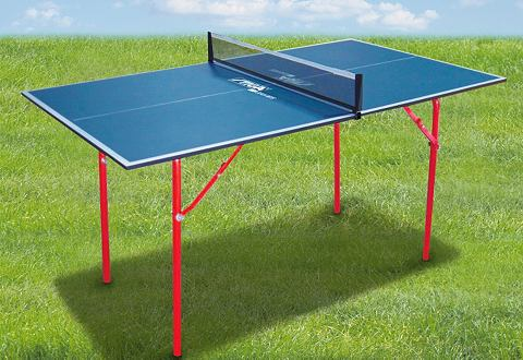 Стол для настольного тенниса »Mi...