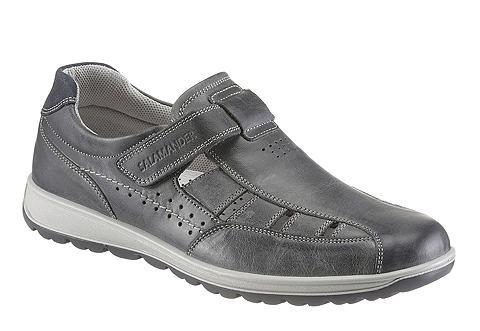 Ботинки »Nando«