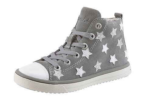 Кроссовки »Starlet«