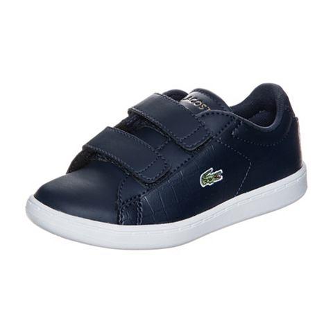 Carnaby Evo кроссовки дети