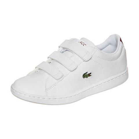 Carnaby Evo кроссовки детские