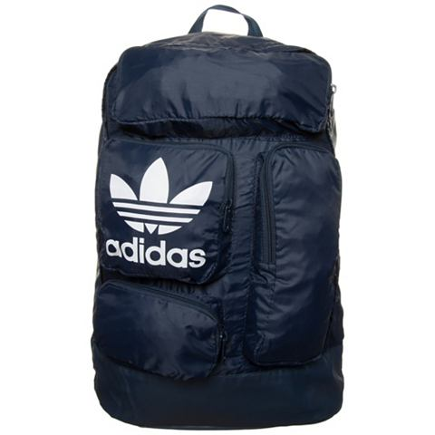 Patch рюкзак