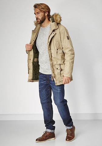 Куртка парка »BOJO«