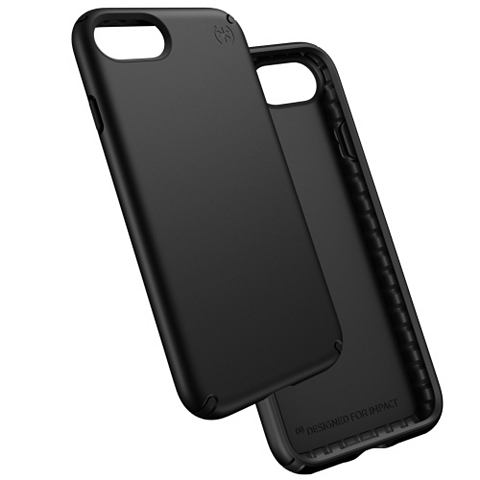 Hard Case »PRESIDIO i Phone (7) ...