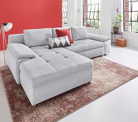 Sit&More диван с мягкой обивкой XX...