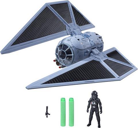 Raumschiff с Spielfigur »Star Wa...