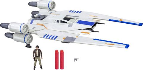 Raumschiff с игрушка »Star Wars ...