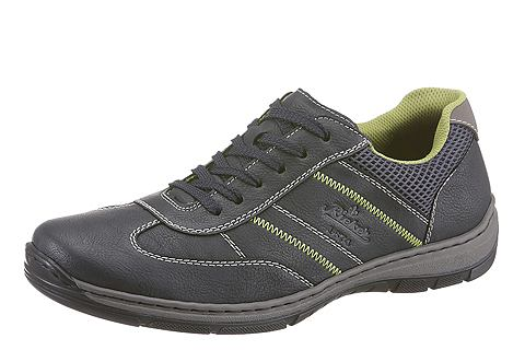 Ботинки со шнуровкой »Derby/Airm...