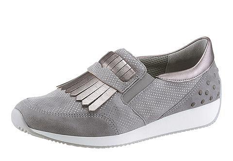 Туфли-слиперы »Lissabon«
