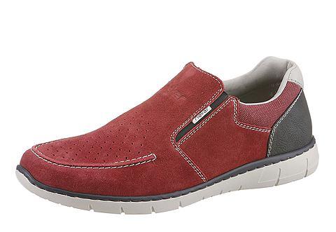 Туфли-слиперы »Samtcalf/L«...