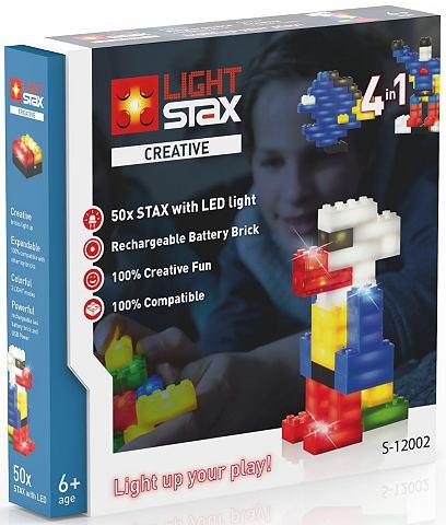 ® Leuchtbausteine »Creative ...