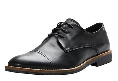 Jack & Jones Mid-Top-Schuhe с Lede...