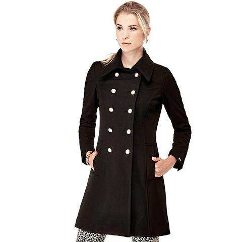 ZWEIREIHIGER пальто