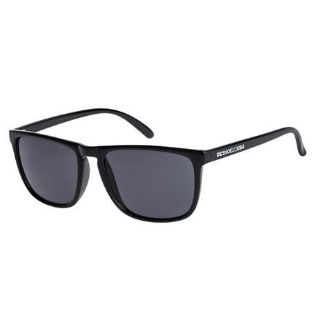 DC туфли солнцезащитные очки