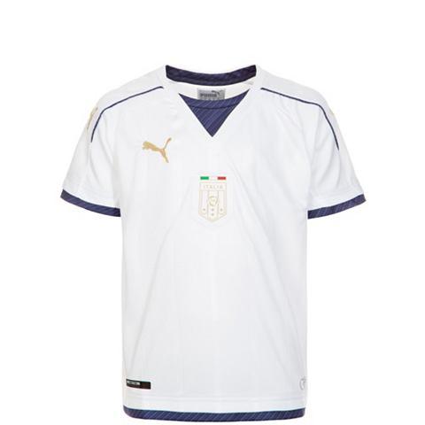 Italien Tribute футболка спортивная Aw...