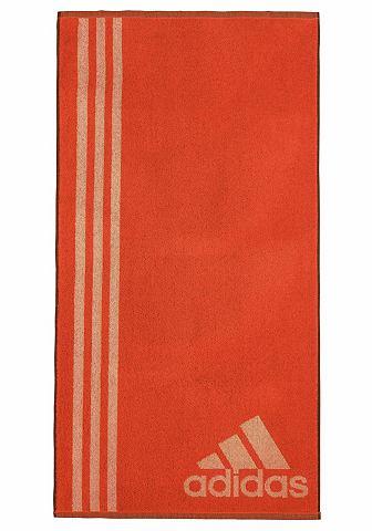 Полотенце с drei размеры Streifen