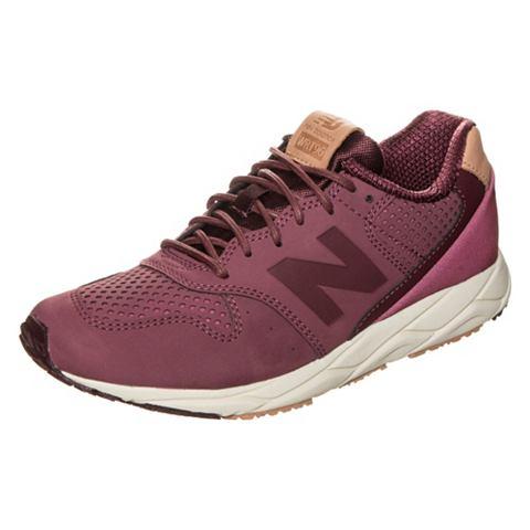 WRT96-TNC-B кроссовки для женсщин