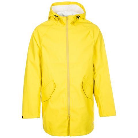 Rubber Fishtail куртка парка пальто He...