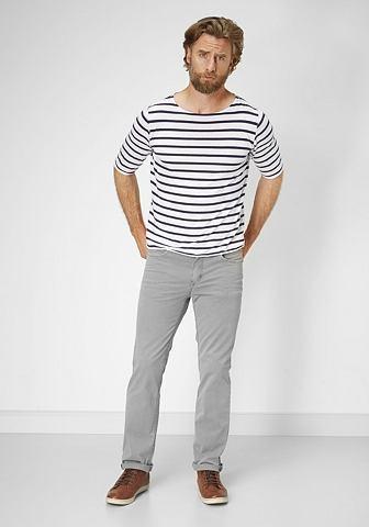 Stretch джинсы »RANGER«
