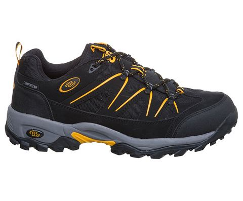 BRÜTTING ботинки ботинки Mount Hu...