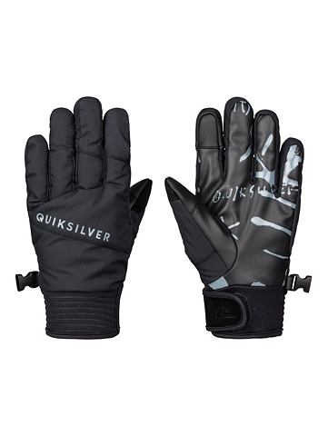 Pipe перчатки »Method«