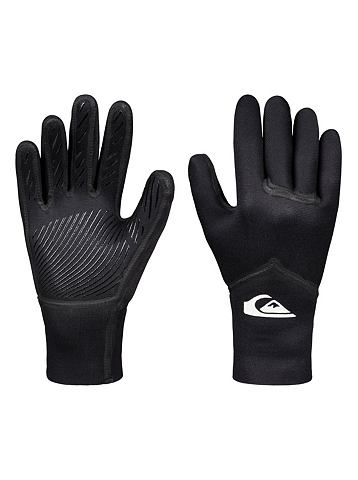 5-Finger-Surf-Handschuhe »Syncro...