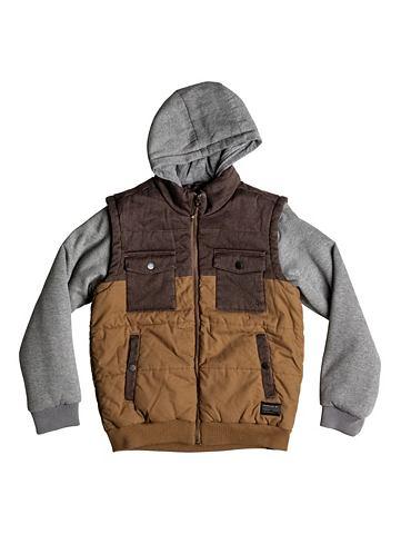 Куртка »Orkney«
