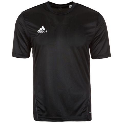 Core 15 футболка спортивная Herren