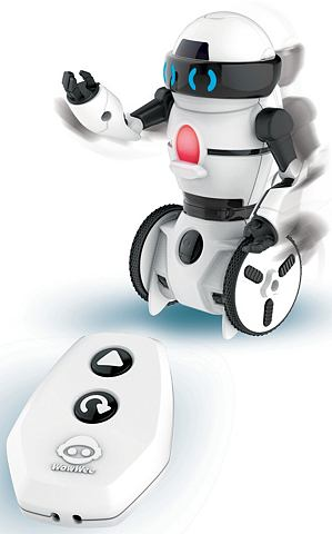 Wow Wee RC Roboter »Mini MIP&laq...