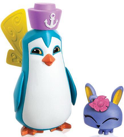 Игрушка »Animal Jam Pinguin с Ac...