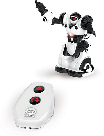 Wow Wee RC Roboter »Mini Roboter...