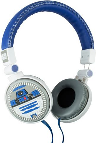 Наушники »Disney Star Wars? R2 D...