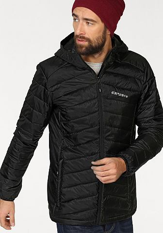 Куртка стеганая »VERNON«