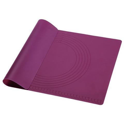 Silikon Backfolie коврик для выпечки к...