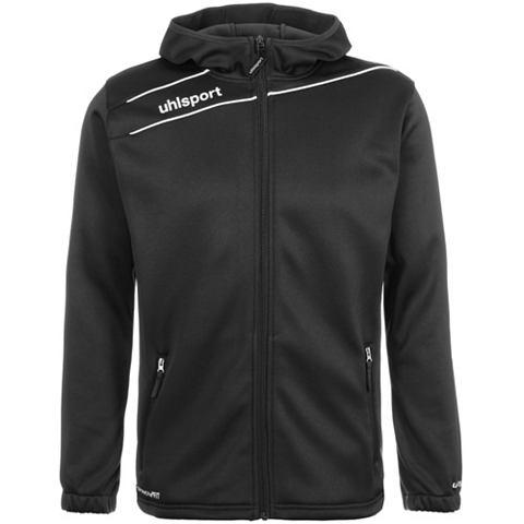Stream 3.0 куртка с капюшоном Herren