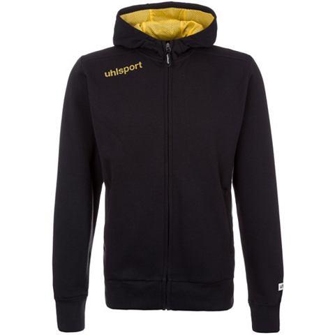 Essential куртка с капюшоном Kinder