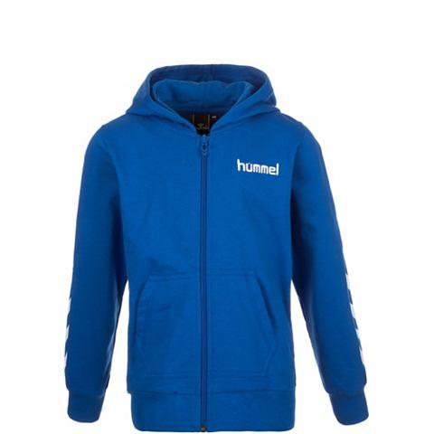 Kess куртка с капюшоном Kinder
