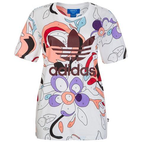 Rita Ora футболка для женсщин