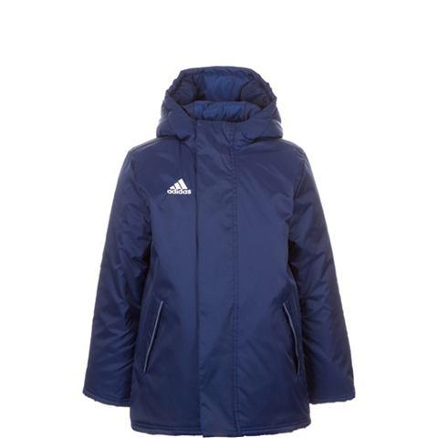 Core 15 куртка Kinder