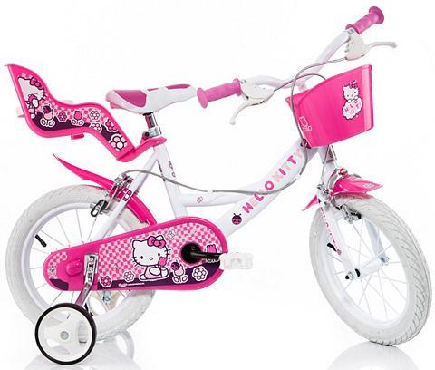 Велосипед детский »«
