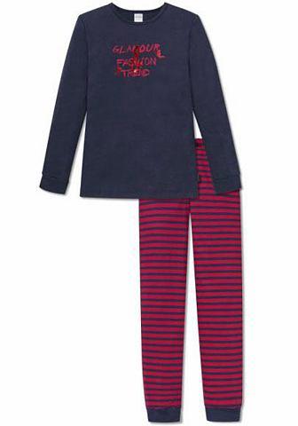 Langer пижама