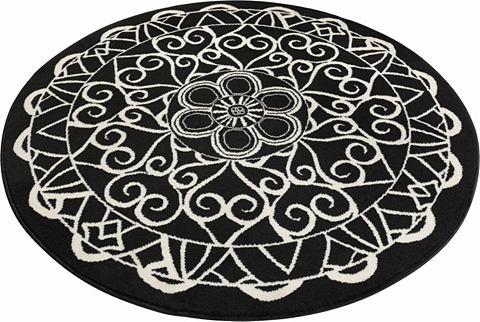 Ковер »Mandala 1« круглый ...
