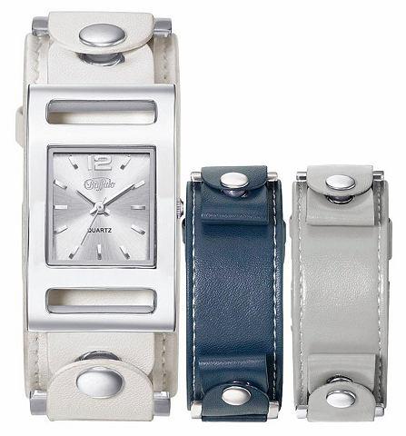 Часы (Набор 3 tlg.)